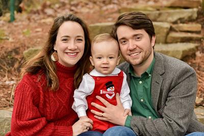 Lawson Family-23
