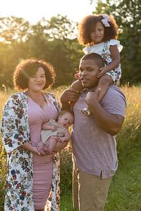 Leavell Family-4