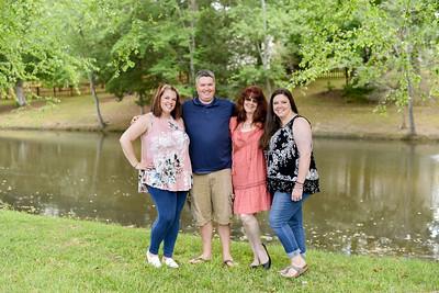 Lee Extended Family-58