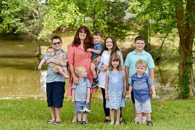 Lee Extended Family-11