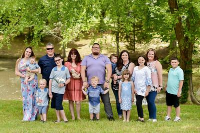 Lee Extended Family-8
