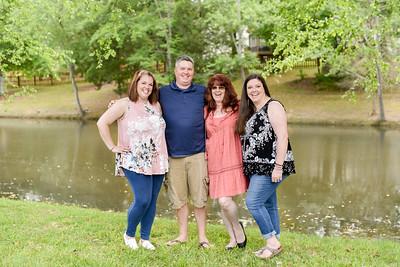 Lee Extended Family-59