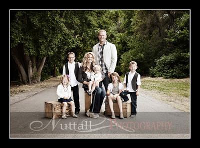 Lee Family 02