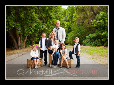 Lee Family 04