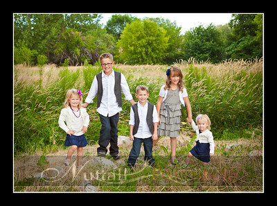 Lee Family 10