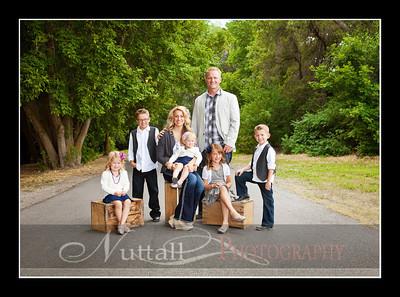 Lee Family 05