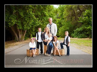 Lee Family 03
