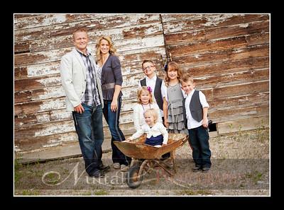 Lee Family 44