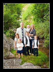 Lee Family 45