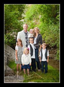 Lee Family 46