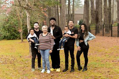 Lee Family-14