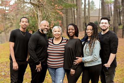 Lee Family-9
