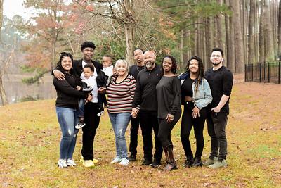 Lee Family-1
