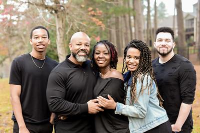 Lee Family-7