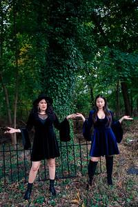 lee-sisters (37 of 78)
