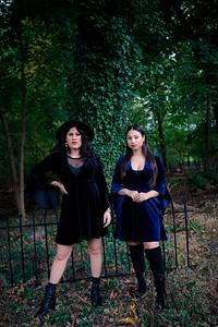 lee-sisters (34 of 78)