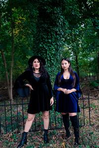 lee-sisters (35 of 78)
