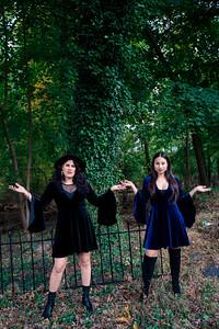 lee-sisters (36 of 78)