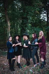 lee-sisters (10 of 78)