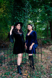 lee-sisters (31 of 78)