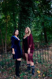 lee-sisters (23 of 78)