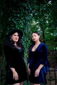 lee-sisters (32 of 78)