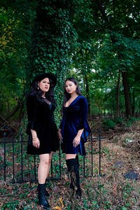 lee-sisters (29 of 78)