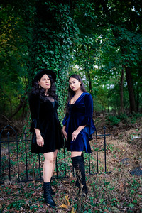 lee-sisters (30 of 78)