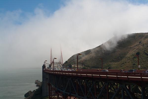 2008 Lee Visit To SF