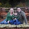 LeeAnn & Brad-Family 2008 :