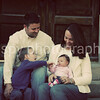 Leesa- Family 2010 :