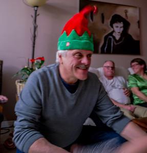 Christmas_2012_Le5_GH2 (95 of 553)