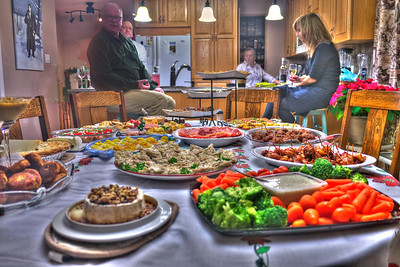 Christmas_2012_Le5_GH2 (7 of 553)HDR