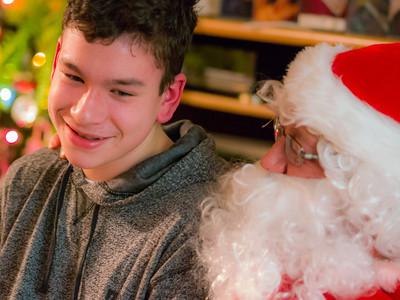 Christmas_2012_Le5_GH2 (399 of 553)