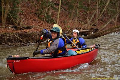 bronte creek zimmerman to petro can park 03-dec-11 (8)