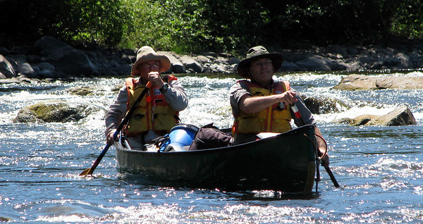 Groundhog River 2010 -  (23 of 95)