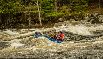 dsc_9550a_lower_madawaska