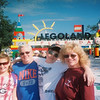 defintely the promotional shot that Legoland will use for years