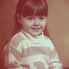 Leigh 3 years 1978