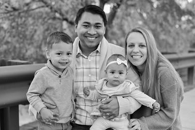 Leigh Family 2018-16