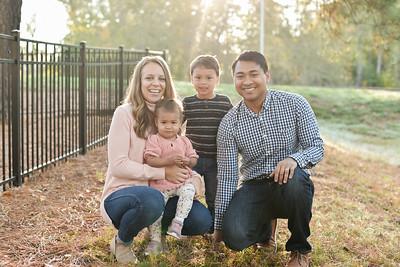 Leigh Family-12