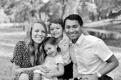 Leigh Family-6