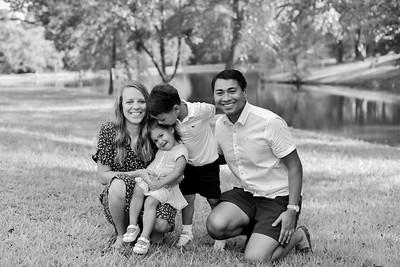 Leigh Family-3