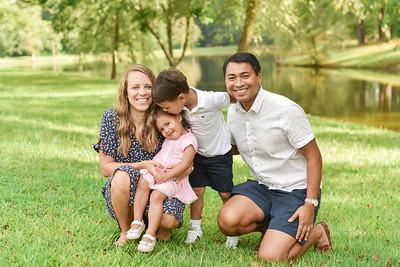 Leigh Family-2