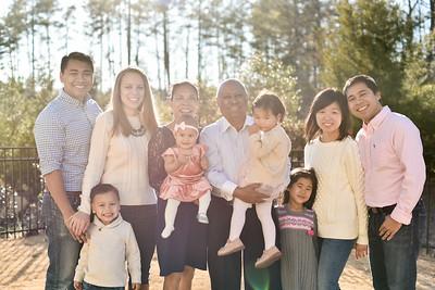 Family-24
