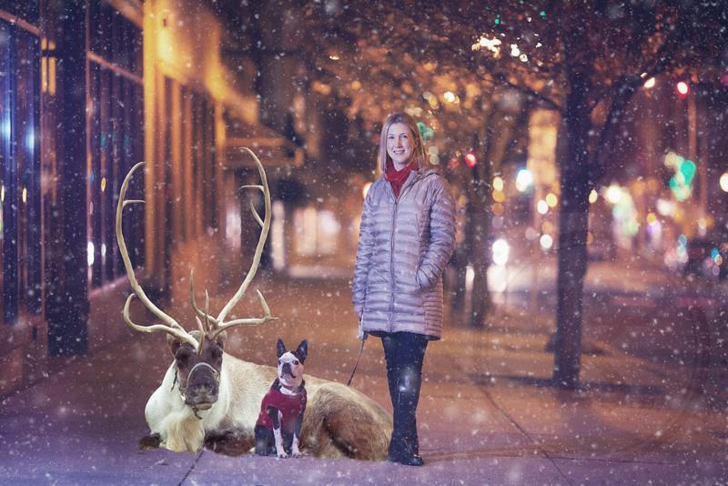 IMG_9847_reindeer