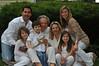 lemer family photos_Sep192010_0049