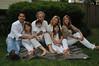 lemer family photos_Sep192010_0056