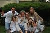 lemer family photos_Sep192010_0050