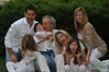 lemer family photos_Sep192010_0053